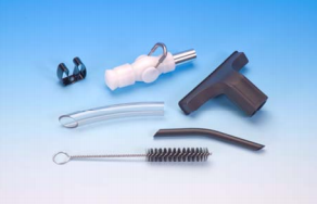 microcleaning tools